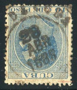 1888_10cs_azul_NoAbreu_Cienfuegos_tipoC_001