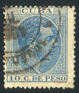 1888_10cs_azul_NoAbreu_Cienfuegos_tipoC_002