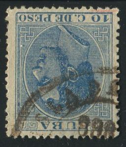 1888_10cs_azul_NoAbreu_Cienfuegos_tipoC_004