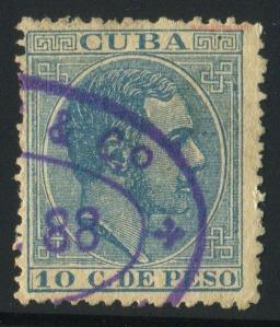 1888_10cs_azul_NoAbreu_Comercial_001