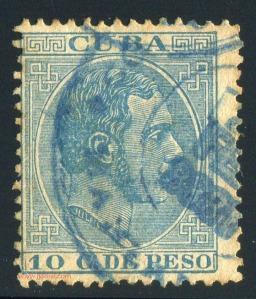 1888_10cs_azul_NoAbreu_Manzanillo_tipoA_001