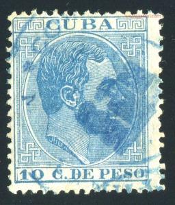 1888_10cs_azul_NoAbreu_Manzanillo_tipoA_002