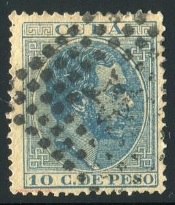 1888_10cs_azul_NoAbreu_Mudo_España_001