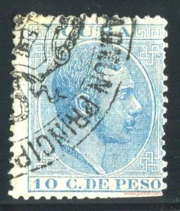 1888_10cs_azul_NoAbreu_Oficial_Habana__001