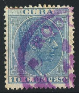 1888_10cs_azul_NoAbreu_Roque_tipoA_002