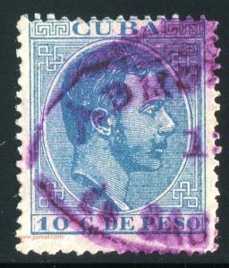 1888_10cs_azul_NoAbreu_SaguaDeTanamo_tipoA_001