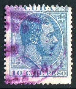 1888_10cs_azul_NoAbreu_SaguaDeTanamo_tipoA_002