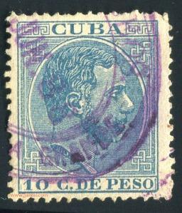 1888_10cs_azul_NoAbreu_SaguaLaGrande_tipoB_001