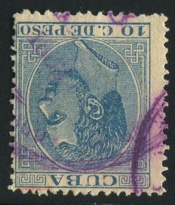 1888_10cs_azul_NoAbreu_SaguaLaGrande_tipoB_002