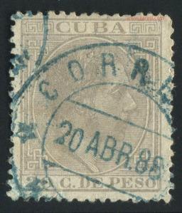 1888_20cs_gris_Abreu309_Habana_001