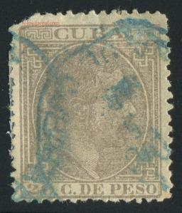 1888_20cs_gris_Abreu340A_Habana_001