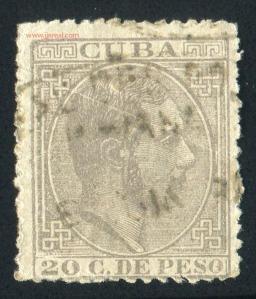 1888_20cs_gris_Abreu359_Habana_001
