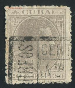 1888_20cs_gris_Abreu386_Habana_001