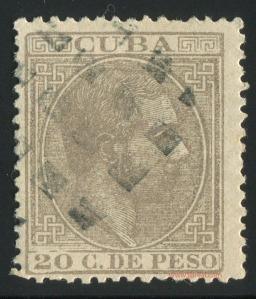 1888_20cs_gris_NoAbreu_Mudo_001