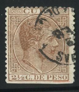 1888_2ymediocs_castaño_Abreu130_Cardenas_001