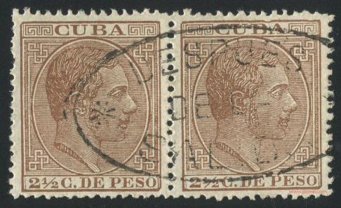 1888_2ymediocs_castaño_Abreu195_001