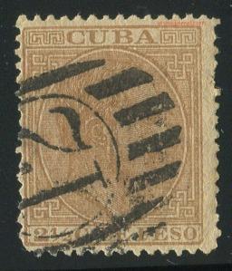1888_2ymediocs_castaño_Abreu224_001