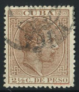 1888_2ymediocs_castaño_Abreu248_Habana_001