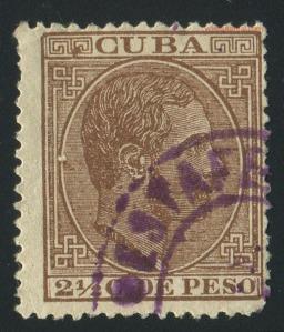 1888_2ymediocs_castaño_Abreu303_Habana_001