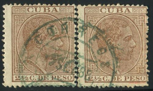 1888_2ymediocs_castaño_Abreu309_Habana_001