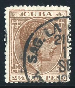1888_2ymediocs_castaño_Abreu340A_SaguaLaGrande_001