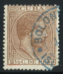 1888_2ymediocs_castaño_NoAbreu_Bolondron_001