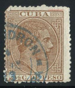1888_2ymediocs_castaño_NoAbreu_Bolondron_002