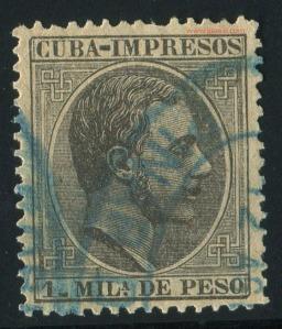 1888_X_1mil_Abreu332_PinarDelRio_001