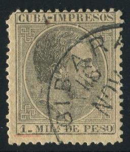 1888_X_1mil_Abreu340A_Gibara_001