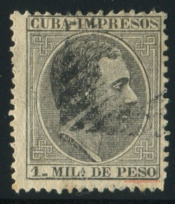 1888_X_1mil_NoAbreu_Mudo_001