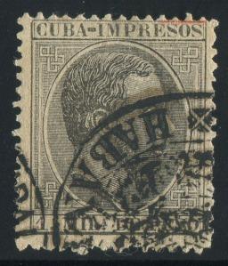 1888_X_1mil_NoAbreu_Oficial_Habana_001