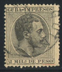 1888_X_2mils_Abreu340A_Guines_001