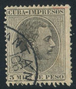 1888_X_3mils_Abreu340A_Guantanamo_001