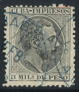 1888_X_8mils_Abreu340A_Habana_001
