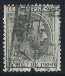 1888_X_mediamil_Abreu205_Habana_001
