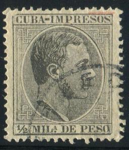 1888_X_mediamil_NoAbreu_Remedios_tipoC_001