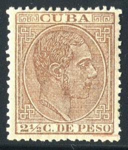 AA 1883_2ymedoacs_castaño_nuevo_001