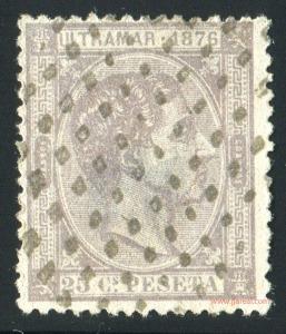 1876_25cs_Abreu244_001