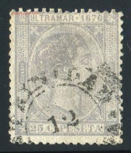1876_25cs_NoAbreu_Trinidad_002