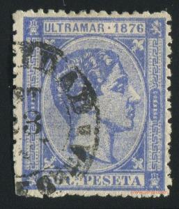 1876_50cs_NoAbreu_Trinidad_001