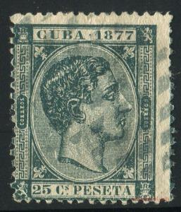 1877_25cs_Abreu219_001