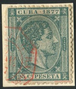 1877_25cs_NoAbreu_Fechador_Maritimo_Frances_SantiagoDeCuba_001