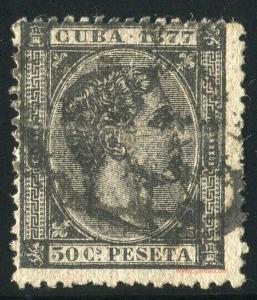 1877_50cs_Abreu001_001