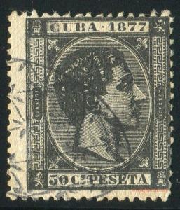 1877_50cs_Abreu001_bogus_002