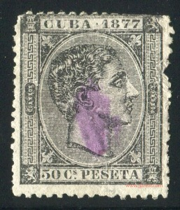 1877_50cs_Abreu_pincel_002
