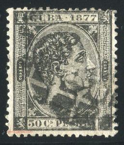 1877_50cs_NoAbreu_España_puntos_limados_004