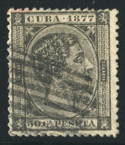 1877_50cs_NoAbreu_SinIdentificar_003