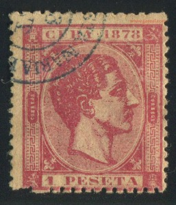 1878_1pta_Abreu086_SantaMariaDelRosario_posiblemente_001