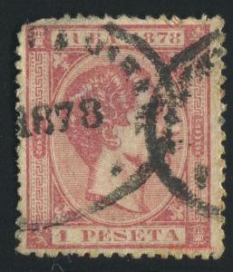 1878_1pta_NoAbreu_Habana_Certificado_001