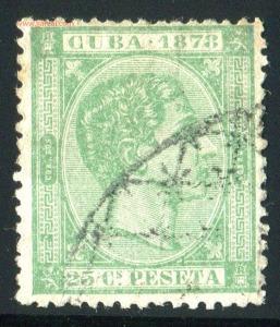 1878_25cs_Abreu001_002